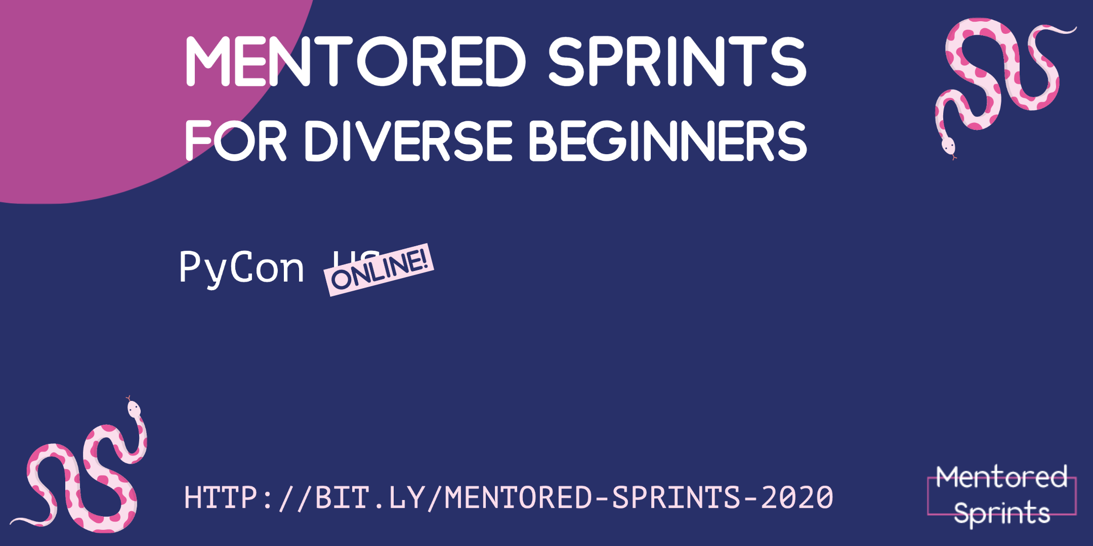 sprints-banner-online.png