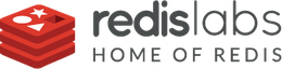 Logo of Redis Labs
