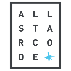 Logo of All Star Code