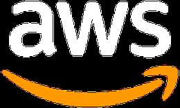 Logo of Amazon Web Services (AWS)