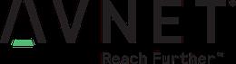 Logo of Avnet/Xilinx