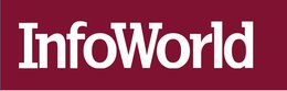 Logo of InfoWorld.com