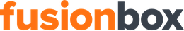 Logo of Fusionbox