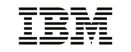 Logo of IBM Q