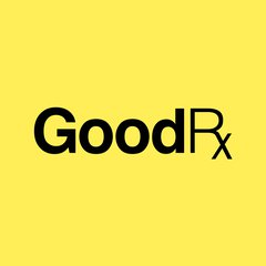 Logo of GoodRx, Inc