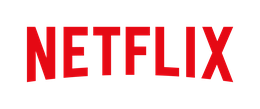 Logo of Netflix, Inc