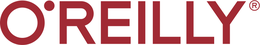 Logo of O'Reilly Media