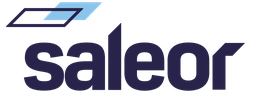 Logo of Saleor Commerce