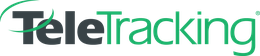 Logo of TeleTracking Technologies