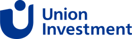 Logo of Union Investment