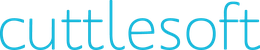 Logo of Cuttlesoft