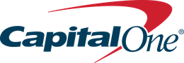 Logo of Capital One
