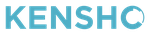 Kensho Technologies