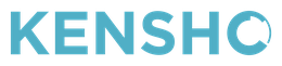Logo of Kensho Technologies