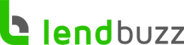 Logo of Lendbuzz