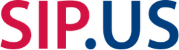Logo of SIP.US