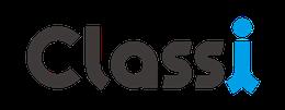 Logo of Classi Corp.