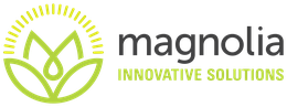 Logo of Magnolia Innovative Solutions
