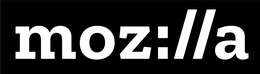 Logo of Mozilla