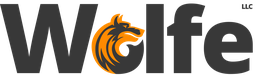 Logo of Wolfe, LLC