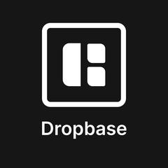 Dropbase Logo