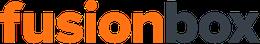 Fusionbox Logo
