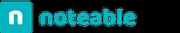 Noteable Inc Logo