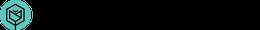 Latacora Logo