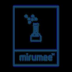 Mirumee Logo