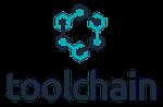 Toolchain Logo