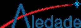 Aledade Inc. Logo