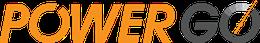 Power Go Logo