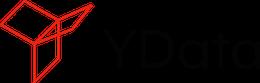 YData Logo