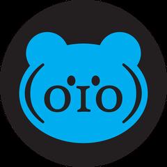 PursuedPyBear Logo