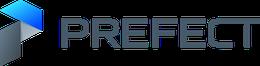 Prefect Logo