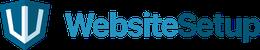 websitesetup.org Logo
